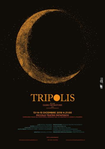 TRIPOLI_MANIFESTO_A3